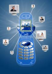 How to make money selling voip